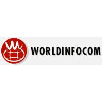 Worldinfocom, UAB