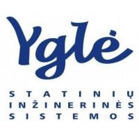 YGLĖ, UAB