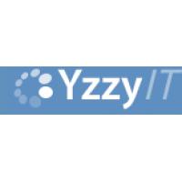 YZZYIT, UAB