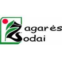ŽAGARĖS SODAI, UAB
