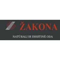 ŽAKONA, UAB