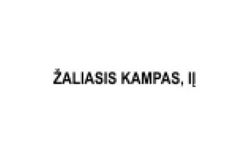 ŽALIASIS KAMPAS, IĮ