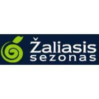 ŽALIASIS SEZONAS, UAB