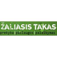 ŽALIASIS TAKAS, UAB