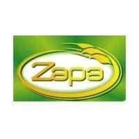 Zapa LT, UAB