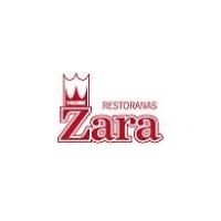 ŽARA, restoranas, UAB VAKARINĖ ŽARA