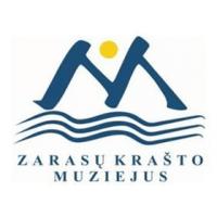 Zarasų krašto muziejus