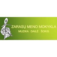 Zarasų meno mokykla