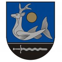 Zarasų r. savivaldybės administracija
