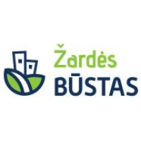 Klaipėdos būstas LT, UAB