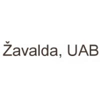Žavalda, UAB