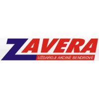 ZAVERA, UAB