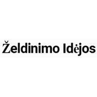 ŽELDINIMO IDĖJOS, D. Eidikio IĮ