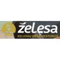 ŽELESA, kelionių organizatorius