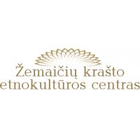 Žemaičių krašto etnokultūros centras, VŠĮ