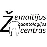 Žemaitijos odontologijos centras, UAB