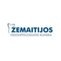 Žemaitijos odontologijos klinika, UAB