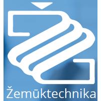 ŽEMŪKTECHNIKA, UAB