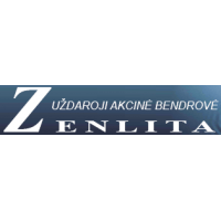 Zenlita, UAB