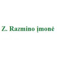 Zenono Razmino Įmonė