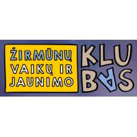 ŽIRMŪNAI, Vilniaus vaikų ir jaunimo klubas