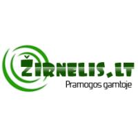ŽIRNELIS, UAB JONOLITAS viešbutis-kavinė