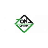 ZONA OPTIMA, UAB
