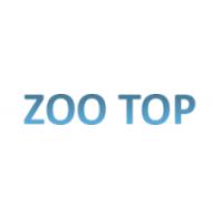 ZOO TOP, E. Vičino firma