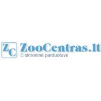 ZOOCENTRAS LT, UAB