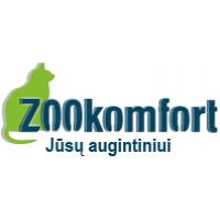 ZOOKOMFORT, UAB