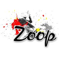 ZOOP, UAB