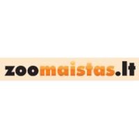 Zootaip, UAB
