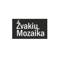 ŽVAKIŲ MOZAIKA, UAB