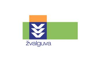 ŽVALGUVA, UAB