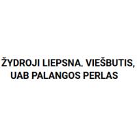 ŽYDROJI LIEPSNA, VIEŠBUTIS, UAB PALANGOS PERLAS